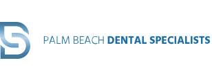 Palm Beach Dental Specialists
