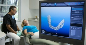Top 5 Questions Before Getting Dental Implants