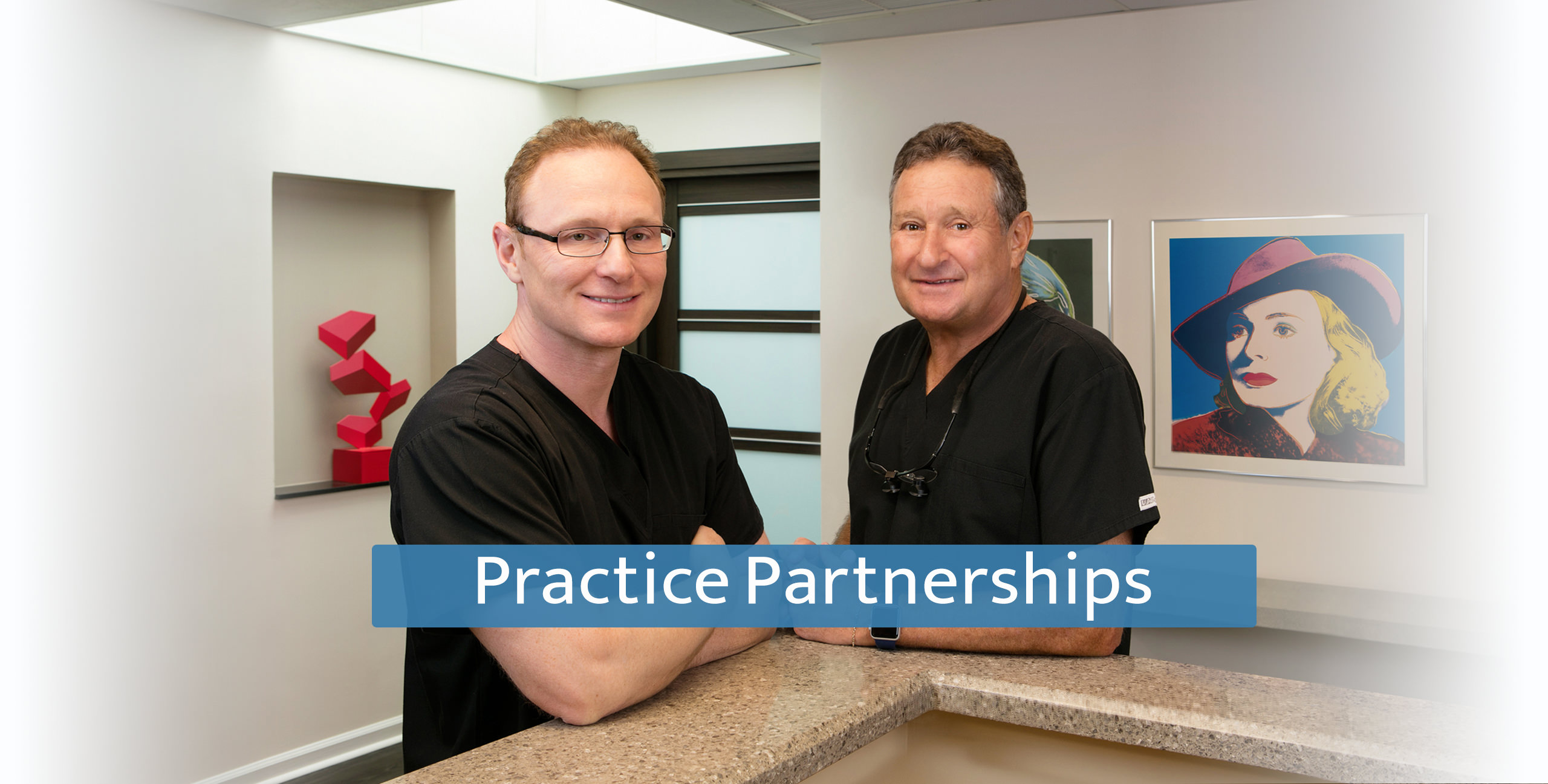 Practice Partnerships_Prosthodontists