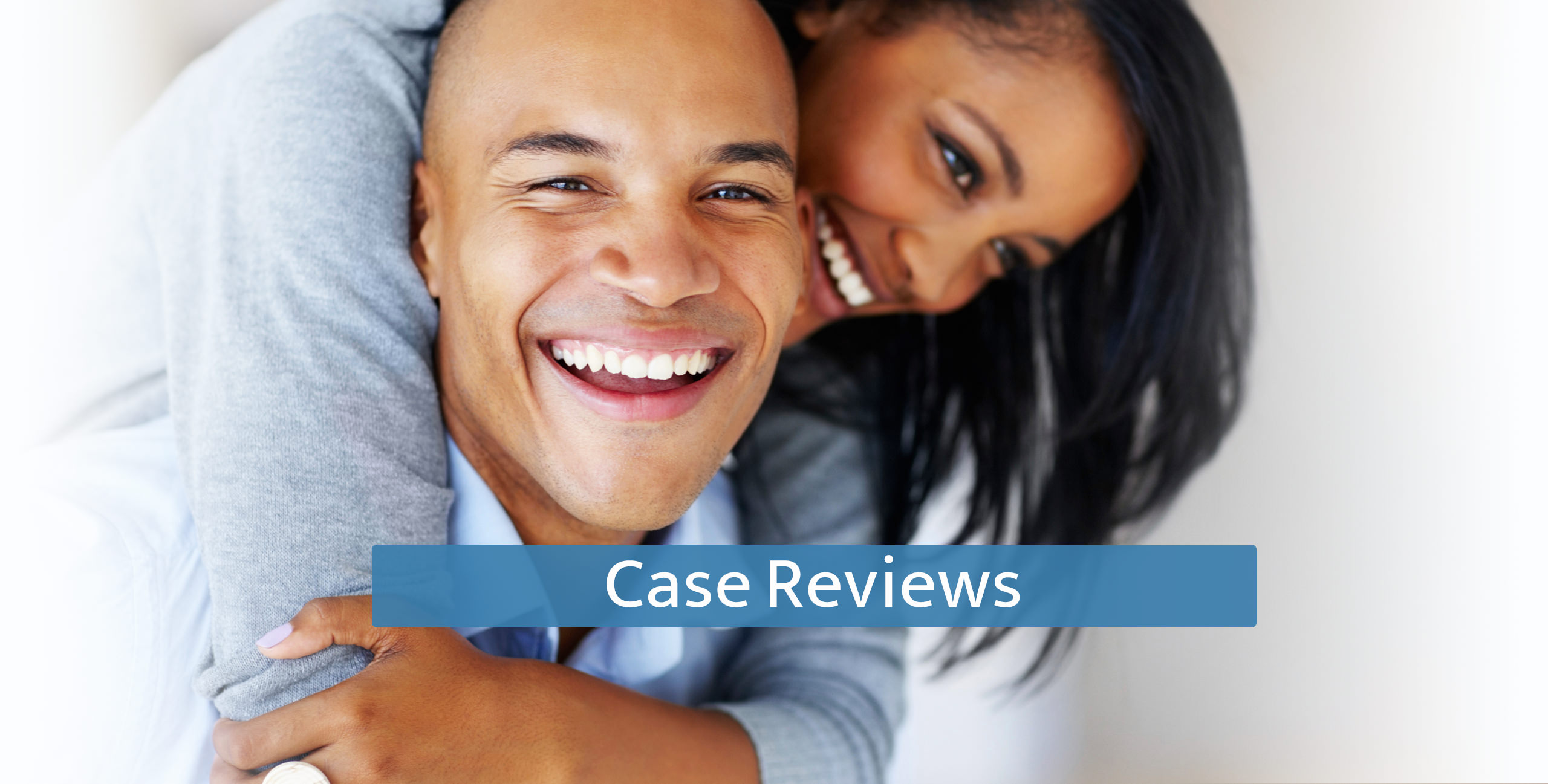 Case Reviews_Couple
