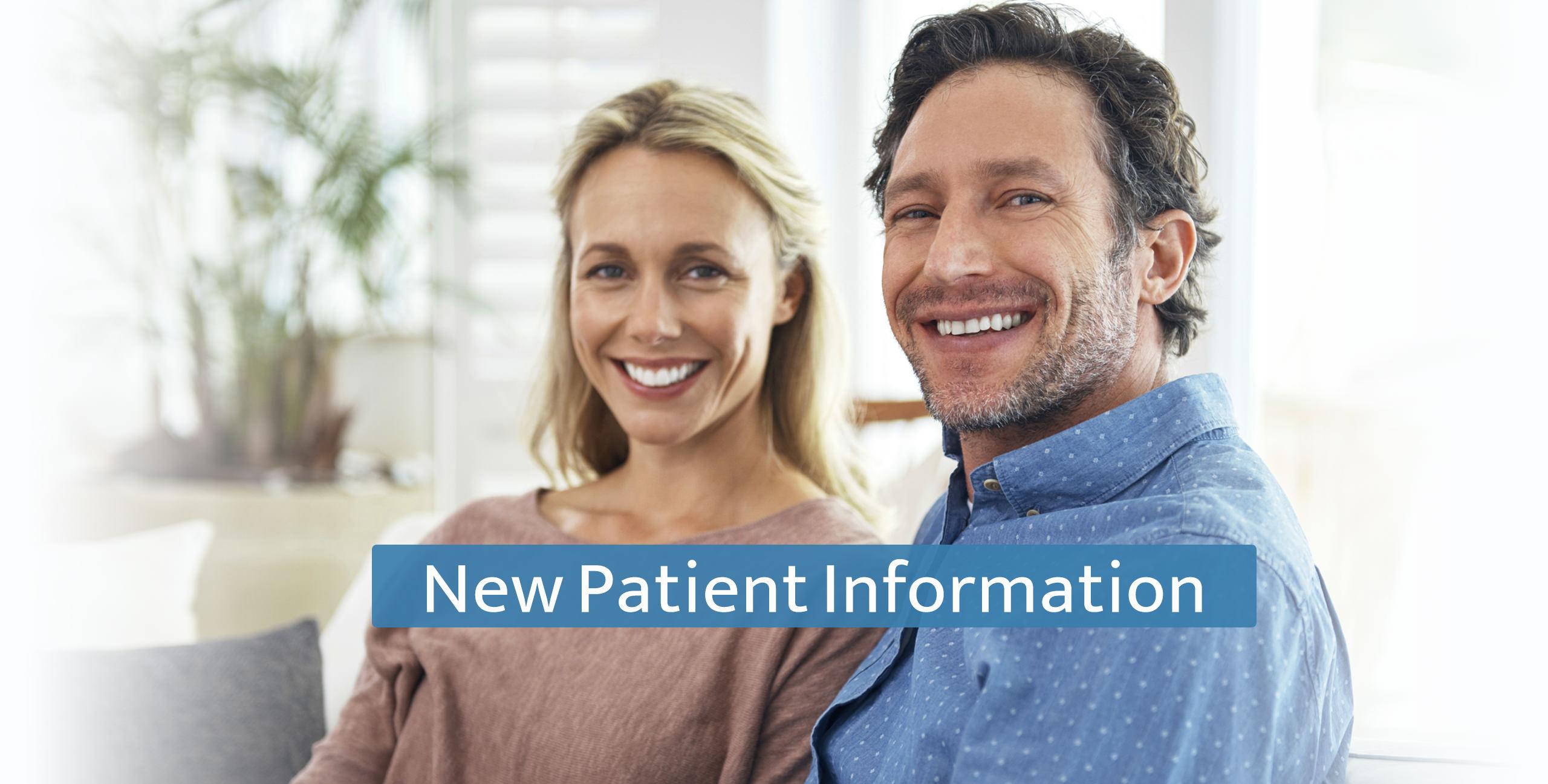 For Patients_Couple