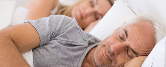Dreaming of losing that smile? There might be an explanation for that.