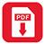 pdf-iconV2